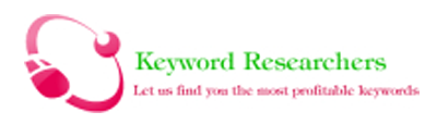 Keyword Researchers